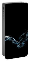 Color And Smoke Vi Portable Battery Charger