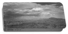 Colorado Grassland Portable Battery Charger