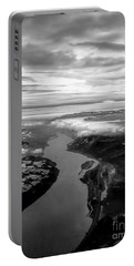 Columbia River Gorge Portable Battery Charger