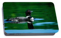 Loon Portable Battery Chargers