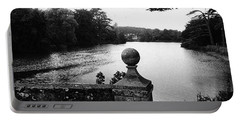 Compton Verney Warwickshire England Portable Battery Charger