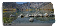 Convict Lake Portable Battery Charger