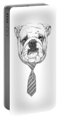 Cooldog Portable Battery Charger