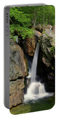 Cooling The Emerald Pool Portable Battery Charger