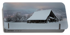 Copeland Dawn Portable Battery Charger