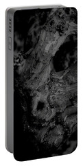 Corpses Fossil Portable Battery Charger