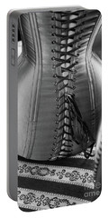 Corset #2278 Portable Battery Charger