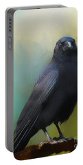 Corvid Portable Battery Charger