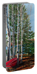 Cottage Country 2 Portable Battery Charger