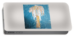 Country Angel Portable Battery Charger