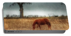 County Road 4100 Portable Battery Charger