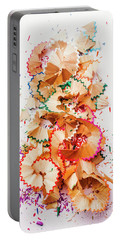 Creative Mess Portable Battery Charger