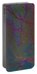 Creek Artistic #f5 Portable Battery Charger