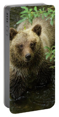 Cubby Portable Battery Charger