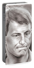 Dabo Swinney Portable Battery Charger