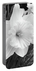 Daffodil 2018 Portable Battery Charger