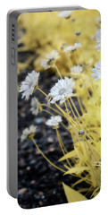 Daisey Portable Battery Charger