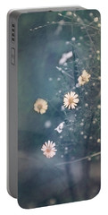 Daisy Chain Portable Battery Charger