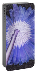 Daisy Days And Nights I Portable Battery Charger