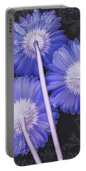 Daisy Days And Nights II Portable Battery Charger