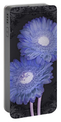 Daisy Days IIi Portable Battery Charger