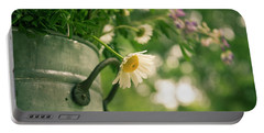 Daisy Escape Portable Battery Charger