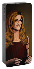 Dalida Portable Battery Charger