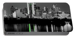 Dallas Skyline Gr91217 Portable Battery Charger
