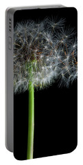 Dandelion 3 Portable Battery Charger