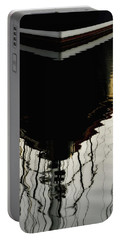 Dark Nature Portable Battery Charger