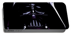 Dark Side Portable Battery Charger