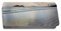 Dawn Binh Hai Beach Portable Battery Charger