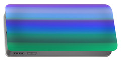 Dawn Meadow Portable Battery Charger