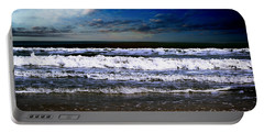 Dawn Of A New Day Seascape C2 Portable Battery Charger