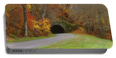 Lickstone Tunnel Portable Battery Charger