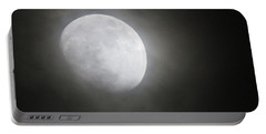 Daytona Moon Portable Battery Charger