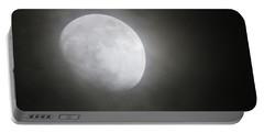 Daytona Moon Portable Battery Charger