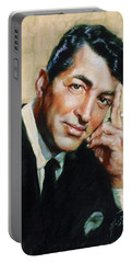 Rat Pack Portable Battery Chargers