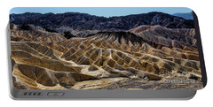 Death Valley 2 Portable Battery Charger