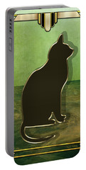 Deco Cat 1 Portable Battery Charger