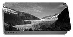 Denali National Park 6 Portable Battery Charger