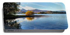 Derwent Water Portable Battery Charger