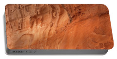 Devil's Canyon Wall Portable Battery Charger