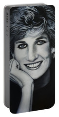 Diana Portable Battery Charger