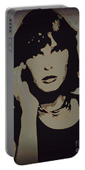 Diane Portable Battery Charger