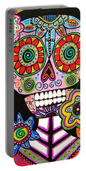 Dod Art 123kkg Portable Battery Charger