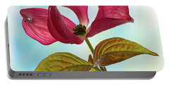 Dogwood Ballet 4 Portable Battery Charger