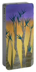 Dragon Trees Portable Battery Charger