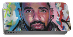 Drake Portable Battery Charger