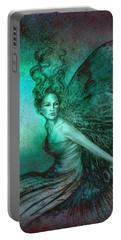 Dream Fairy Portable Battery Charger
